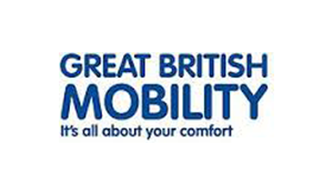 Great British Mobility