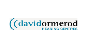David Ormerod Hearing Centres